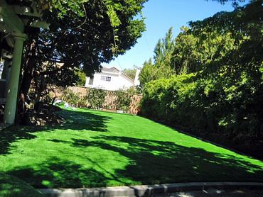 Artificial Grass Photos: Artificial Grass Carpet Corona, California Backyard Playground, Backyard Landscape Ideas