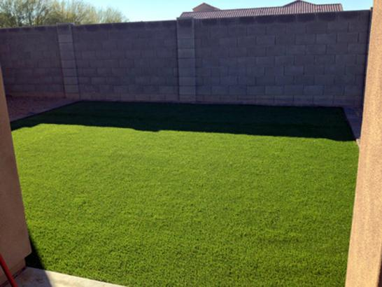 Artificial Grass Photos: Artificial Grass Installation Alpine Village, California Lawn And Landscape, Backyard Designs