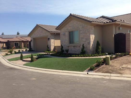 Artificial Grass Photos: Artificial Lawn Calimesa, California Gardeners, Front Yard Landscape Ideas