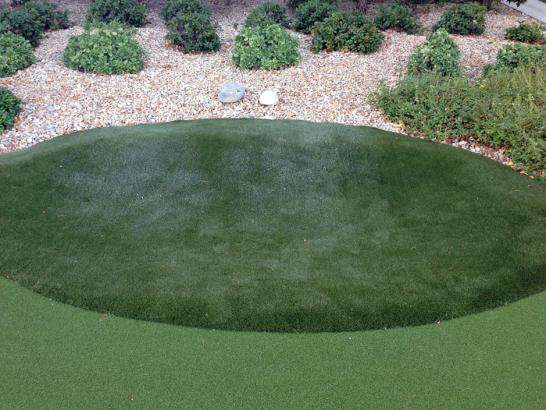 Artificial Grass Photos: Artificial Turf Cost Lake Elsinore, California Putting Greens