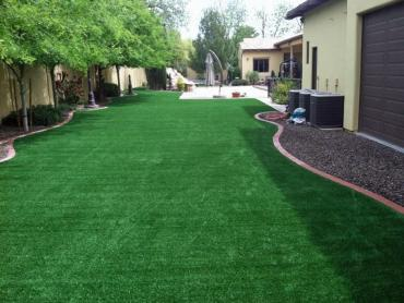 Artificial Grass Photos: Best Artificial Grass Moreno Valley, California Gardeners, Backyards