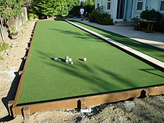 Artificial Grass Photos: Fake Grass Indio, California Home And Garden, Backyard Landscaping
