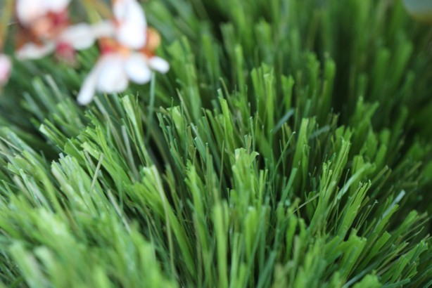 fakegrass Super Field-S