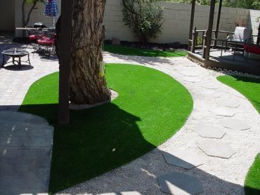 Artificial Grass Photos: Faux Grass Cabazon, California Landscaping Business, Backyard Landscaping Ideas
