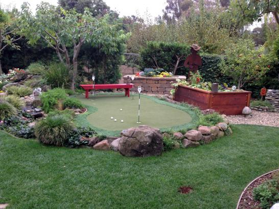Artificial Grass Photos: Grass Turf Sky Valley, California Home And Garden, Beautiful Backyards