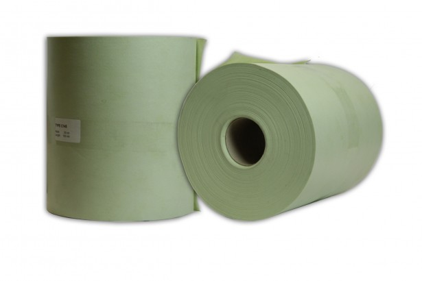 Seaming Tape grasstools