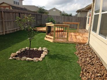 Artificial Grass Photos: Lawn Services Banning, California Paver Patio, Backyard Makeover
