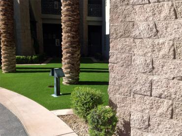 Artificial Grass Photos: Lawn Services Moreno Valley, California City Landscape, Commercial Landscape