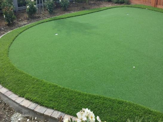 Artificial Grass Photos: Lawn Services Murrieta Hot Springs, California Backyard Playground, Backyards