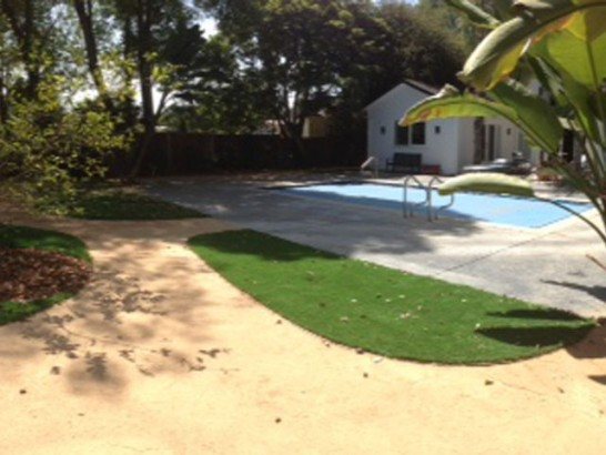 Outdoor Carpet Nuevo, California Backyard Playground, Backyard artificial grass