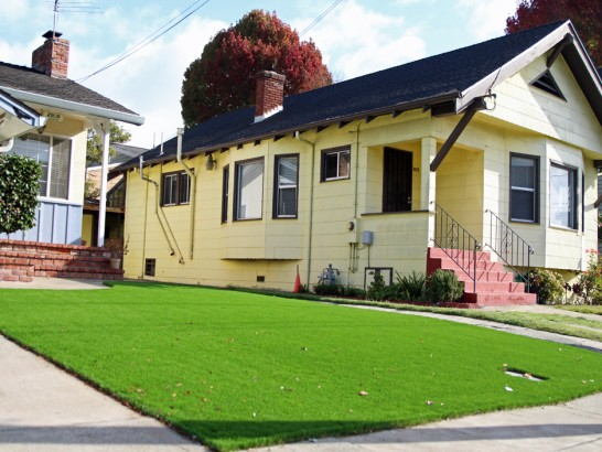 Synthetic Grass Cherry Valley, California Landscaping Business, Small Front Yard Landscaping artificial grass