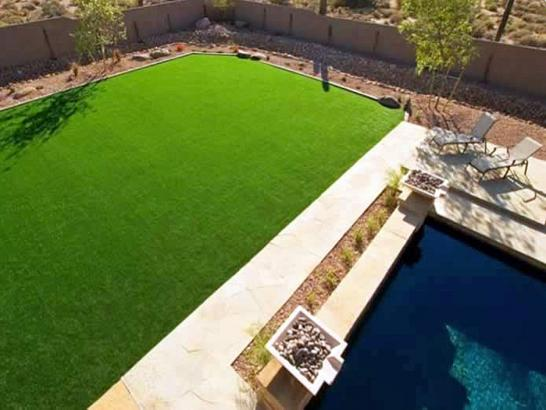 Artificial Grass Photos: Synthetic Grass Cost Highgrove, California Landscaping Business, Backyard Design
