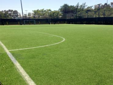 Artificial Grass Photos: Synthetic Turf Supplier Murrieta, California Bocce Ball Court