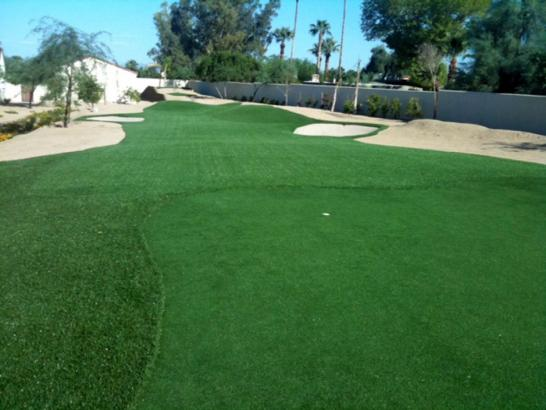 Turf Grass Romoland, California Lawn And Landscape artificial grass