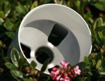 Premium Aluminum Golf Cups Outdoor Carpet, Fake Grass
